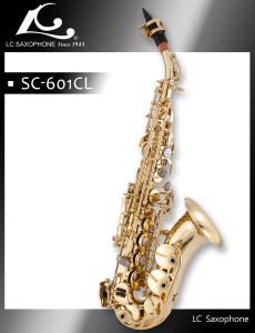 SC_601CL1
